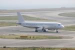 uhfxさんが、関西国際空港で撮影した香港エクスプレス A320-232の航空フォト(飛行機 写真・画像)