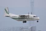 korosukeさんが、関西国際空港で撮影したエリクソン・アヴィエーションの航空フォト(写真)