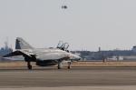 いづみさんが、名古屋飛行場で撮影した航空自衛隊 F-4EJ Phantom IIの航空フォト(写真)