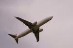 TakahitoIkawaさんが、松山空港で撮影したJALエクスプレス 737-846の航空フォト(写真)