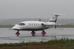 ATOMさんが、新千歳空港で撮影した不明 P.180 Avantiの航空フォト(写真)