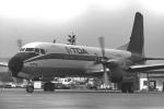 チャーリーマイクさんが、徳島空港で撮影した東亜国内航空 YS-11-108の航空フォト(写真)