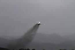 函館空港 - Hakodate Airport [HKD/RJCH]で撮影されたダイヤモンド・エア・サービス - Diamond Air Serviceの航空機写真