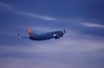 TakahitoIkawaさんが、松山空港で撮影したJALエクスプレスの航空フォト(写真)