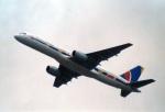 関西国際空港 - Kansai International Airport [KIX/RJBB]で撮影されたエア2000 - Air 2000 [DP/AMM]の航空機写真