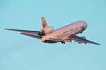 SKYLINEさんが、羽田空港で撮影した日本航空 DC-10-40Dの航空フォト(写真)