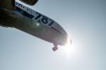 tsuna72さんが、福岡空港で撮影した全日空 787-8 Dreamlinerの航空フォト(写真)