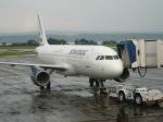 kenmariさんが、デンパサール国際空港で撮影したSTARTEGICの航空フォト(飛行機 写真・画像)