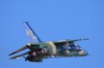 虎太郎19さんが、新田原基地で撮影した航空自衛隊 F-1の航空フォト(写真)