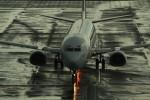 アイスコーヒーさんが、那覇空港で撮影した日本トランスオーシャン航空の航空フォト(飛行機 写真・画像)