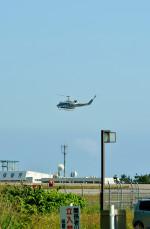 Dojalanaさんが、函館空港で撮影した海上保安庁 212の航空フォト(飛行機 写真・画像)