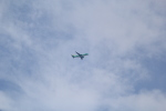 NASDAJAXAさんが、札幌飛行場で撮影したフジドリームエアラインズ ERJ-170-100 SU (ERJ-170SU)の航空フォト(写真)