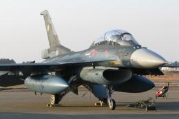 DONKEYさんが、新田原基地で撮影した航空自衛隊 F-2Bの航空フォト(写真)