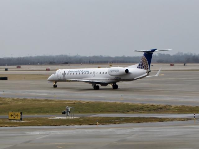 カンザスシティ国際空港、どんな空港?就航都市、フライト情報など ...