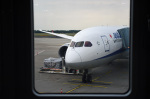 Caravelle se210さんが、デュッセルドルフ国際空港で撮影した全日空 787-8 Dreamlinerの航空フォト(写真)