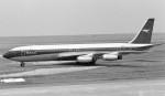 kamerajiijiさんが、羽田空港で撮影したブリティッシュ・オーバーシーズ・エアウェイズ (BOAC)の航空フォト(写真)