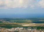 Dojalanaさんが、アントニオ・B・ウォン・パット国際空港で撮影した日本航空 767-346/ERの航空フォト(写真)