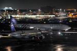 羽田空港 - Tokyo International Airport [HND/RJTT]で撮影されたエールフランス - Air France [AF/AFR]の航空機写真