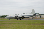 eagletさんが、フェアフォード空軍基地で撮影したドイツ海軍 P-3C Orionの航空フォト(写真)