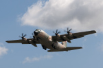 eagletさんが、フェアフォード空軍基地で撮影したオマーン空軍の航空フォト(写真)