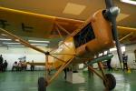 kanadeさんが、立飛ホールディングス敷地内で撮影した新立川航空機 R-53の航空フォト(写真)