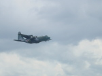 わたくんさんが、福岡空港で撮影した航空自衛隊 C-130H Herculesの航空フォト(写真)