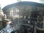 pu_reiyerさんが、館山航空基地で撮影した海上保安庁 412EPの航空フォト(写真)
