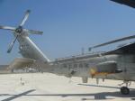pu_reiyerさんが、館山航空基地で撮影した海上自衛隊 SH-60Kの航空フォト(写真)
