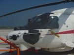 pu_reiyerさんが、館山航空基地で撮影した海上自衛隊 USH-60Kの航空フォト(写真)
