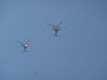 pu_reiyerさんが、館山航空基地で撮影した海上自衛隊 UH-60Jの航空フォト(写真)
