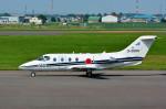Dojalanaさんが、札幌飛行場で撮影した航空自衛隊 T-400の航空フォト(飛行機 写真・画像)