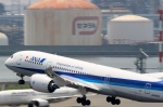 JA8957-JA8956さんが、羽田空港で撮影した全日空 787-8 Dreamlinerの航空フォト(写真)