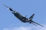 Yagamaniaさんが、札幌飛行場で撮影した航空自衛隊 C-130H Herculesの航空フォト(写真)