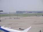 katsuakiさんが、羽田空港で撮影したエバー航空の航空フォト(飛行機 写真・画像)