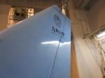 uhfxさんが、九州大学 伊都キャンパス ウエスト4号館1Fで撮影した九州大学 - Kyushu University 172P Skyhawkの航空フォト(飛行機 写真・画像)