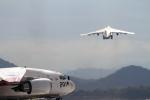 はやっち!さんが、岐阜基地で撮影した航空自衛隊 XC-2の航空フォト(写真)