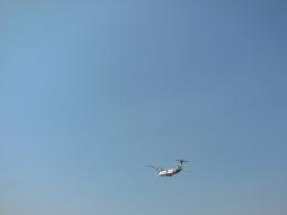 wiwiさんが、ヘホ空港で撮影したヤンゴン航空 ATR-72-500 (ATR-72-212A)の航空フォト(飛行機 写真・画像)