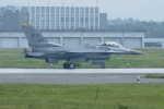 千歳基地 - Chitose Airbase [RJCJ]で撮影されたアメリカ空軍 - United States Air Forceの航空機写真
