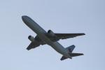 ANA744Foreverさんが、成田国際空港で撮影したエア・カナダ 767-35H/ERの航空フォト(写真)