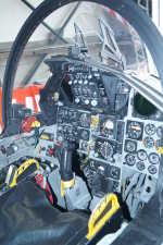 kij niigataさんが、千歳基地で撮影した航空自衛隊 F-15J Eagleの航空フォト(写真)