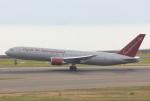 F-2A#533さんが、中部国際空港で撮影したオムニエアインターナショナル 767-319/ERの航空フォト(写真)