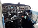 Dojalanaさんが、アントニオ・B・ウォン・パット国際空港で撮影したスカイ・グアム・アビエーション 172N Skyhawkの航空フォト(写真)
