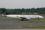 SKYLINEさんが、成田国際空港で撮影したタイ国際航空 A330-322の航空フォト(写真)