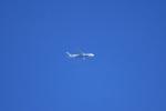forgingさんが、厚木飛行場で撮影した全日空 767-381の航空フォト(飛行機 写真・画像)