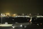 Severemanさんが、羽田空港で撮影したエミレーツ航空 777-21H/LRの航空フォト(写真)