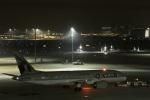 Severemanさんが、羽田空港で撮影したカタール航空 787-8 Dreamlinerの航空フォト(写真)