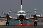 札幌飛行場 - Sapporo Airfield [OKD/RJCO]で撮影されたエアーニッポン - Air Nippon [EL/ANK]の航空機写真
