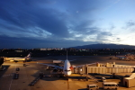 dianaさんが、伊丹空港で撮影した全日空 767-381の航空フォト(写真)