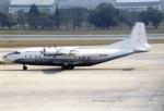 ドンムアン空港 - Don Muang Airport [DMK/VTBD]で撮影されたIMTREC AVIATIONの航空機写真