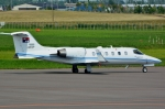 Dojalanaさんが、札幌飛行場で撮影した中日新聞社 31Aの航空フォト(飛行機 写真・画像)